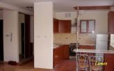 140 m2 – Rzeszów  – Grabskiego – 2 mieszkania bezczynszowe