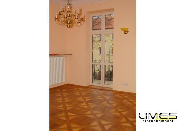52.14 m2 – Rzeszów – oś. Pułaskiego – 1 pokój