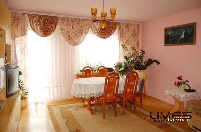 74 m2 – Rzeszów – Załęże – 4 pokoje