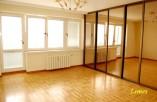 82 m2 – Rzeszów – Kolorowa – 4 pokoje