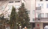 RZESZÓW – os. Zimowit – zabudowa szeregowa – 200 m2