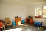 80 m2 – Rzeszów – Zawiszy Czarnego – 2 pokoje – cena 2 500 zł / m-c