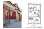 63 m2 – Rzeszów  Zalesie – 3 pokoje