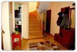 POGWIZDÓW NOWY – 176 m2 – WS – dom do zamieszkania