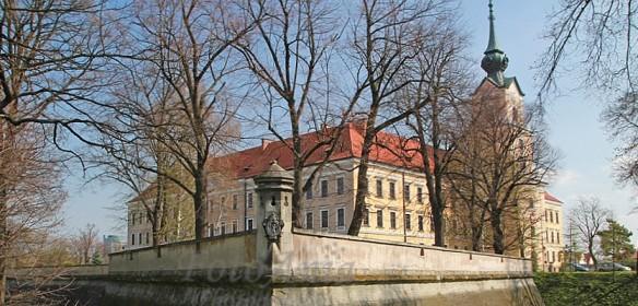 rzeszow-zamek-3-1024x682
