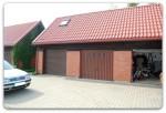 Rzeszów – Al. Niepodległości – zab. szeregowa 170 m2