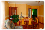 Zaczernie – 170 m2 – luksusowy dom wolnostojacy