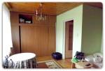 Rzeszów – Staroniwa – 130 m2 – WS – do zamieszkania