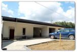 Chmielnik – 150 m2 – WS – energooszczędny – do wykończenia