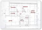 RZESZÓW  Słocina – 150 m2 – zabudowa szeregowa