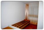 RZESZÓW – Drabinianka – 150m2 – WS – parterowy