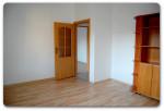 59.34 m2 – Rzeszów – Podwisłocze – 2 pokoje