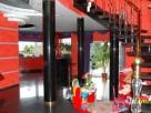 Świlcza – 238,10 m2 – ekskluzywny dom wolnostojący