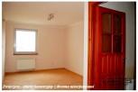 RZESZÓW Zwięczyca – 900 m2 – obiekt komercyjny z dwoma mieszkaniami