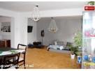 Rzeszów – Biała – 220 m2 – WS – do zamieszkania