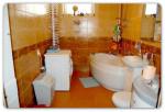 RZESZÓW Przybyszówka – 190 m2 – WS – dom do zamieszkania