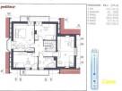 RZESZÓW Krakowska – 114,1 m2 + garaż 17,8m2 – do wykończenia
