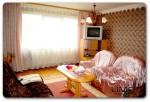 BABICA – 240 m2 – dom WS z obiektem komercyjnym