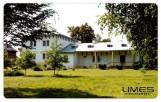 Czudec – 1264 m2 – zabytkowa rezydencja