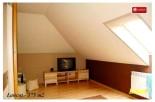 ŁAŃCUT – 175 m2 – wolnostojący