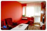 63,10 m2 – Rzeszów – Ślusarczyka – mieszkanie 3 pokoje
