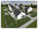 68,93 m2 – Rzeszów – Baranówka – mieszkanie 3 pokoje