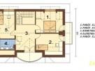 NOSÓWKA – 132 m2 – wykończony pod klucz