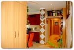 87,90 m2 – Rzeszów – Lewakowskiego – mieszkanie 4 pokoje