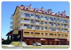 430 m2 – Rzeszów Wilkowyja – lokal usługowy na nowym osiedlu