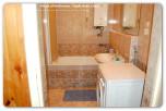 67,50 m2 – Rzeszów – Sportowa – mieszkanie 4 pokoje