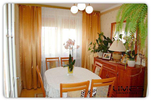 46,66 m2 – Rzeszów – Broniewskiego – mieszkanie – 3 pokoje