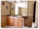 RZESZÓW Zalesie – 130 m2 – do zamieszkania – zab. atrialna