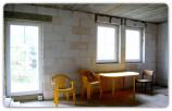 ZABRATÓWKA – 165,30 m2 – WS – dom stan surowy zamknięty