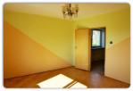 KRACZKOWA  – 180 m2 – WS – dom do zamieszkania