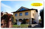 RZESZÓW Wilkowyja – 250,08 m2 pow. użytkowej – dom do zamieszkania