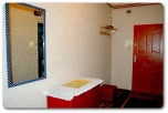 68,41 m2 – Rzeszów – Cicha – mieszkanie – 3 pokoje