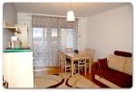 47,5 m2 – Rzeszów – Solarza – mieszkanie – 2 pokoje