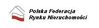 pfrn.pl