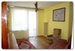 69 m2 – Rzeszów – Hetmańska – mieszkanie – 3 pokoje