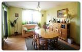 41,3 m2 – Rzeszów – Prymasa 1000 – lecia – 2 pokoje
