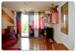 49,5 m2 – Rzeszów – Krajobrazowa – 2 pokoje