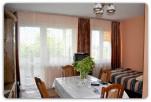 58,20 m2 – Rzeszów – Rataja – 3 pokoje