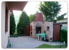 Rzeszów, os. Kmity- 371,80 m2 – luksusowy dom wolnostojący