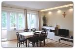 73,5 m2 – Rzeszów – Ślusarczyka – 4 pokoje