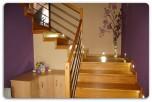 KRACZKOWA – 194 m2 – WS – nowy, komfortowy dom