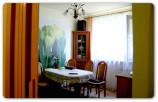 48 m2 – Trzebownisko – 2 pokoje