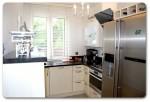 RZESZÓW – 120 m2 – WS – komfortowy dom