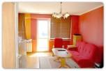 67,60 m2 – Rzeszów – Podwisłocze – 3 pokoje