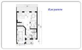 RZESZÓW Słocina – 125 m2 – stan deweloperski