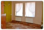 65,6 m2 – Rzeszów – Króla Kazimierza – lokal usługowy